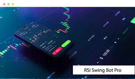RSI Swing Bot Pro