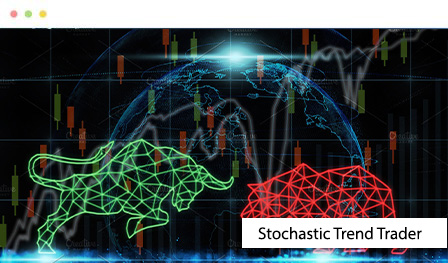 Profitable Forex Strategies with the Stochastic Trend Trader