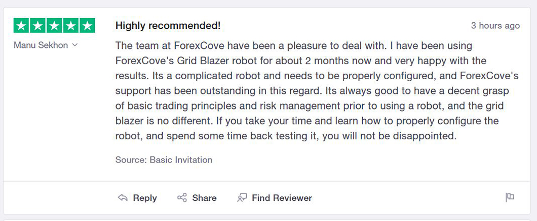 ForexCove Review 01
