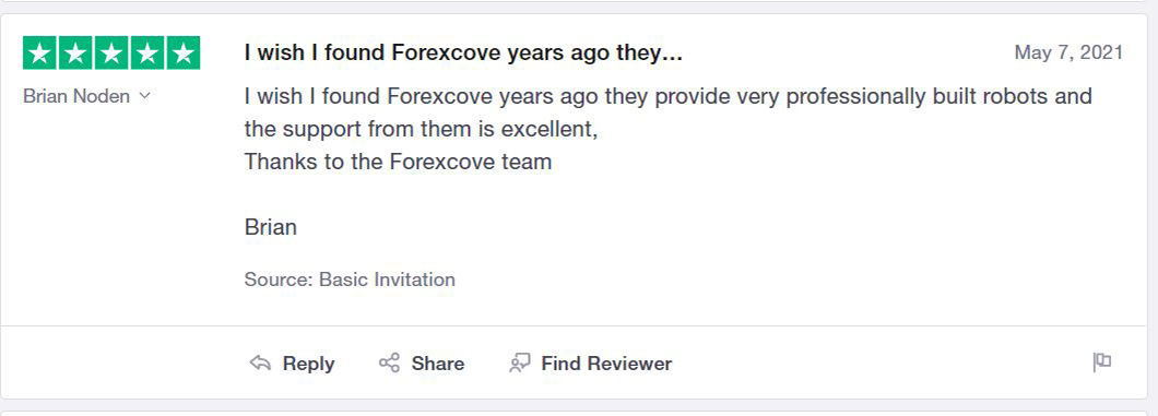 ForexCove Review 02