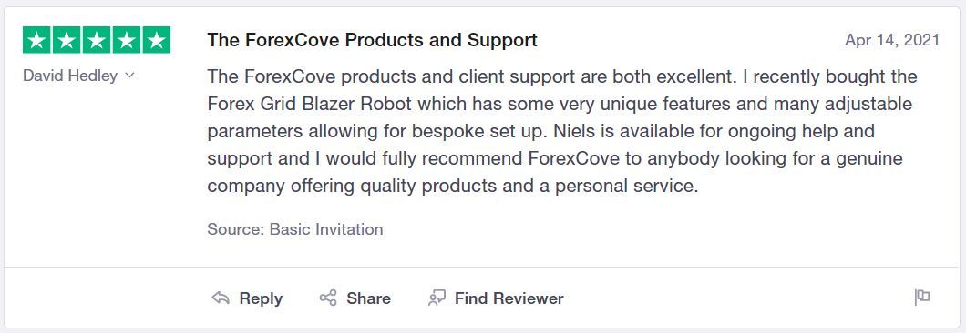ForexCove Review 05