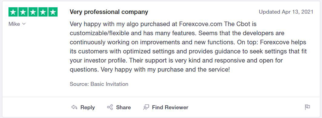 ForexCove Review 06